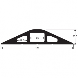 CP 12028 – 30 Metre Coil