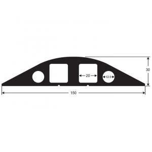 CP 15030 – 20 Metre Coil