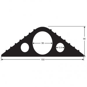 CP 15048 – 20 Metre Coil