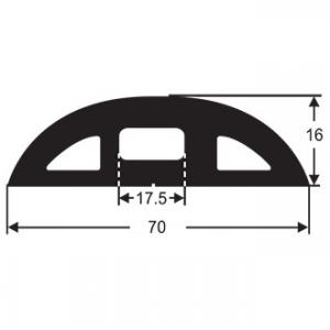 CP 7016 – 30 Metre Coil