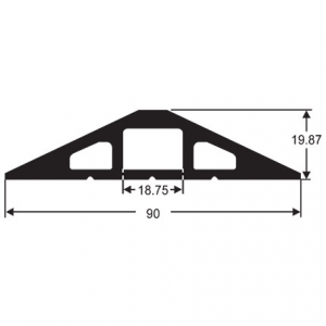 CP 9020 – 30 Metre Coil
