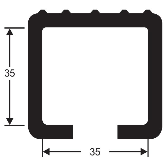 CS 450 - Correction