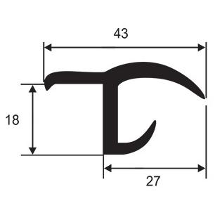 DS 15J - Correction