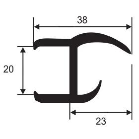 DS 20H