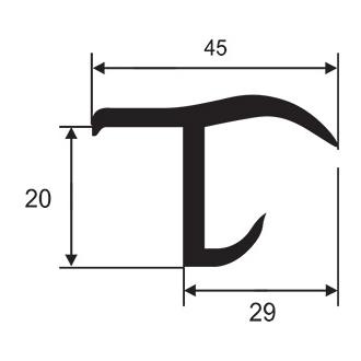 DS 20J - Correction