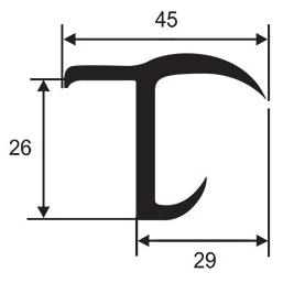 DS 25J
