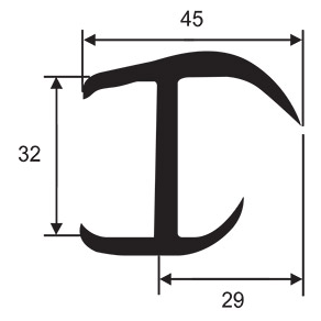 DS32H