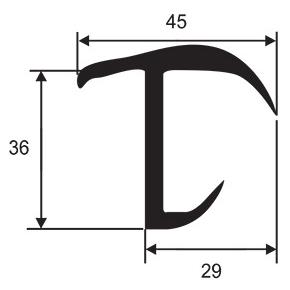 DS 32J