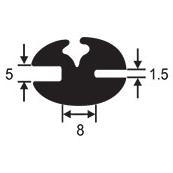 G 3 - Correction