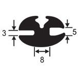 G 4 - Correction