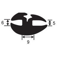G 416