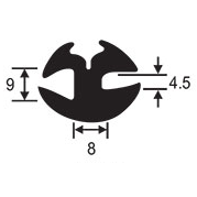 G 503