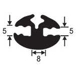 G 6 - Correction
