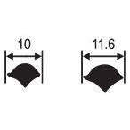 G L1 Key