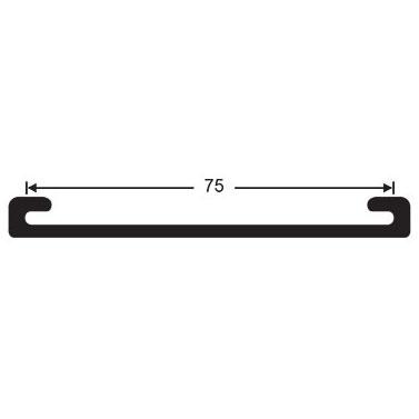 TS-75
