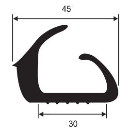 TYPE C45