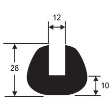 U 05 - Correction