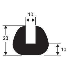 U 06 - Correction