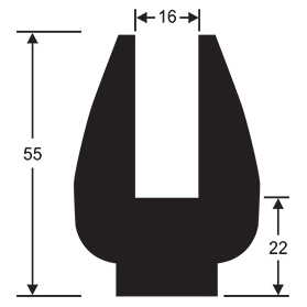 U 07 - Correction