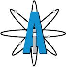 logo-e1533097367526